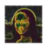 Sview5 icon