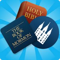 Mormon Crush android app icon