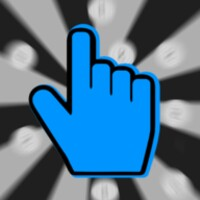 Space Clicker android app icon