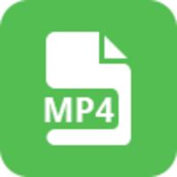 Free MP4 Video Converter icon