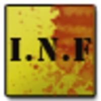 ProjectInf android app icon