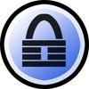 Scarica KeePass Password Safe Windows