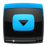 YouTube Downloader for Android icon