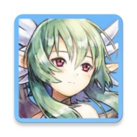 Iruna Online icon