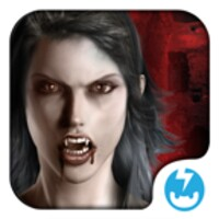 Vampires Live™ android app icon