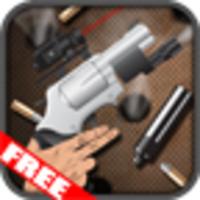 VirtualGuns2FREE android app icon