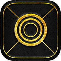 Noble Run android app icon