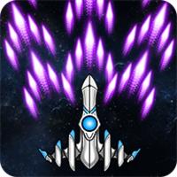 Escuadrón android app icon