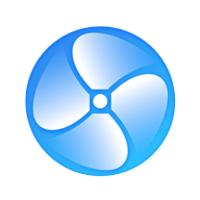 CPU Cooler icon