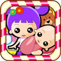 Little Big Nursery android app icon
