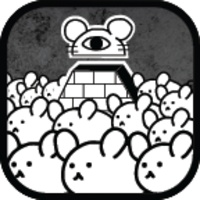 Mouse Attack! android app icon