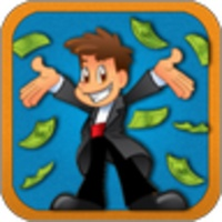 Who Wants To Win Money? android app icon