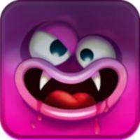 Splash Pop android app icon