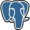 Download PostgreSQL Windows