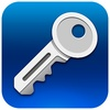 Download Password Manager XP Windows