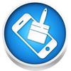 डाउनलोड PhoneClean Mac