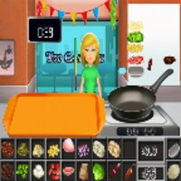 You Can Cook android app icon