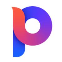 Phoenix Browser icon