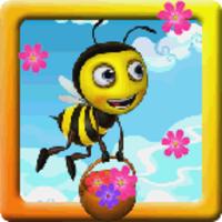 HoneyBeeAdventure android app icon