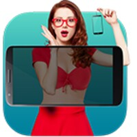 Xray Camera android app icon