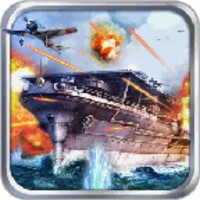 Ultimate Sea Battle 3D android app icon