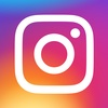ダウンロード Instagram Android