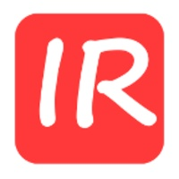IR Remote icon