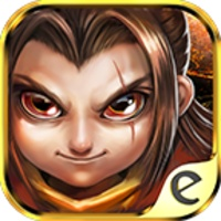 Immortal Blade android app icon