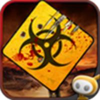 Mutant Roadkill android app icon