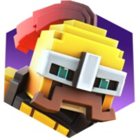 Rift Heroes android app icon