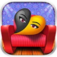 Truth or Dare android app icon