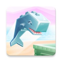 Ookujira android app icon