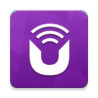 Télécharger Undok 3.3.25 pour Android gratuit   Uptodown.com