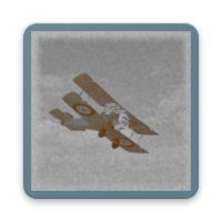 AirfieldCleaner android app icon