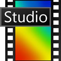 PhotoFiltre Studio icon
