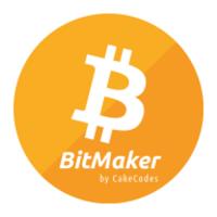 BitMaker icon