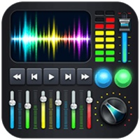 Music Player - Audio Player   10 Bands Equalizer