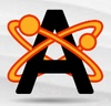 Scarica Avogadro Mac
