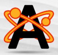 Avogadro icon