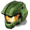 Baixar Halo Windows