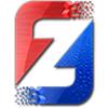 Download ZModeler Windows