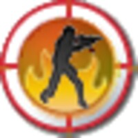 Counter Fire III android app icon