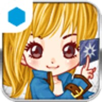 Driland android app icon