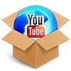 Download WinX YouTube Downloader Windows