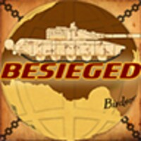 Besieged android app icon