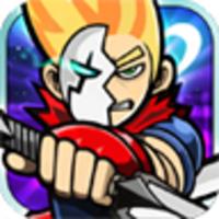 MaskofNinja android app icon