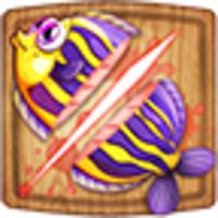 Ninja Fish android app icon