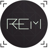 REM android app icon