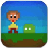 Ascent of Kings (Free) android app icon