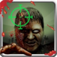 Defence Zombies android app icon